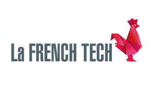 la-french-tech
