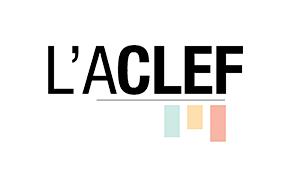 laclef-logo
