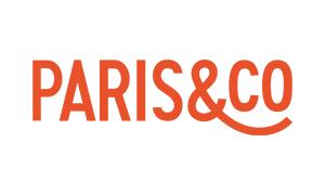 paris-co-urban-lab