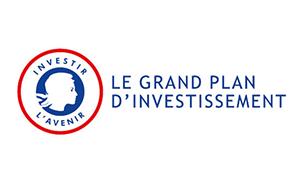 plan-investissement-avenir